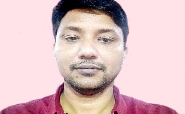 पश्चिम बंगाल के विधायक किशनगंज में कर रहे थे भू-खंड पर अवैध कब्जा, मामला दर्ज