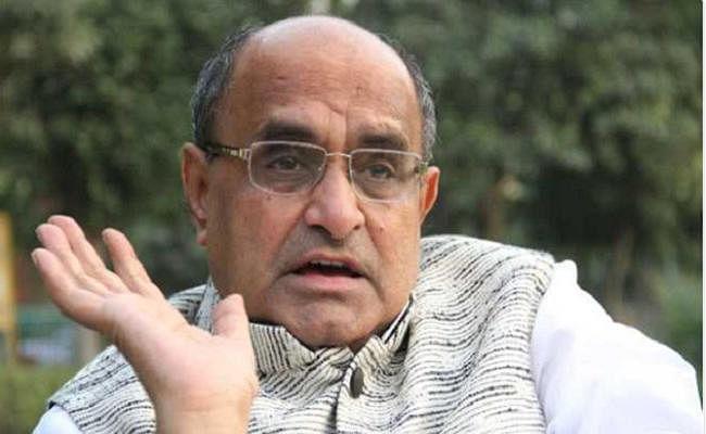 झारखंड में अपने दम पर विधानसभा चुनाव लड़ेगी नीतीश कुमार की पार्टी जदयू, दिल्ली में किया एलान