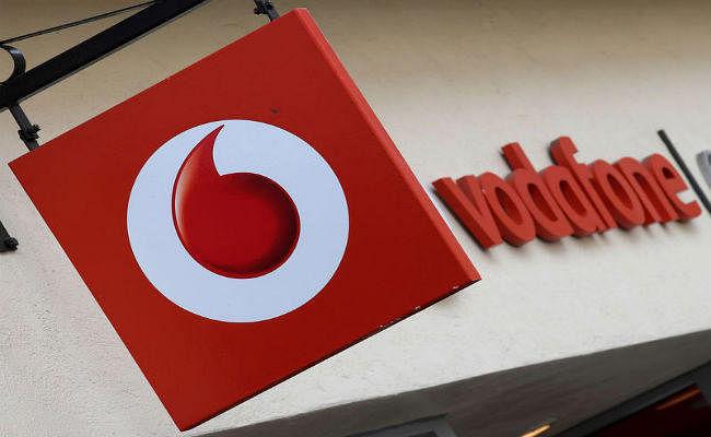 Vodafone भारत से बोरिया बिस्तर समेटने की कर रही तैयारी?