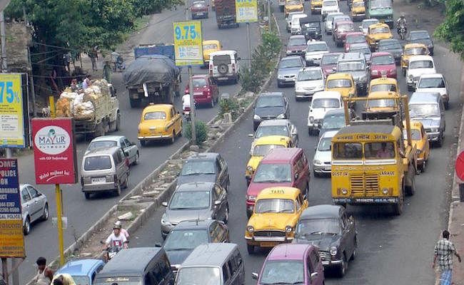 बंगाल में वायु प्रदूषण से लोगों के जीवनकाल में कम हो गये 3.8 वर्ष