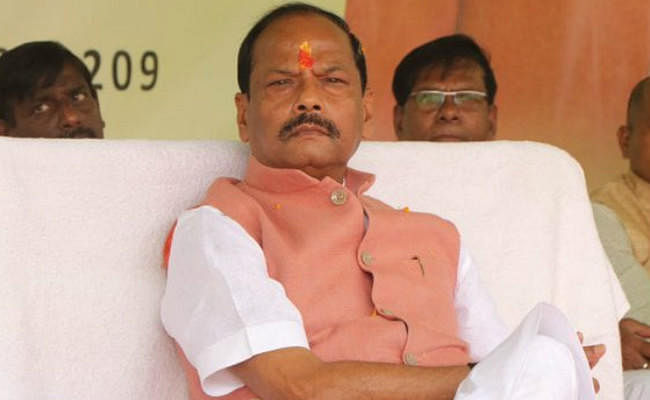 रघुवर सरकार का बड़ा फैसला, सभी आंगनबाड़ी केंद्रों में फ्री एलपीजी कनेक्शन व चूल्हा