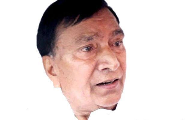 Bihar Board 10th Result 2020: शिक्षा मंत्री कृष्णनंदन वर्मा बोले- बहुत जल्द जारी होने वाला है मैट्रिक का रिजल्ट