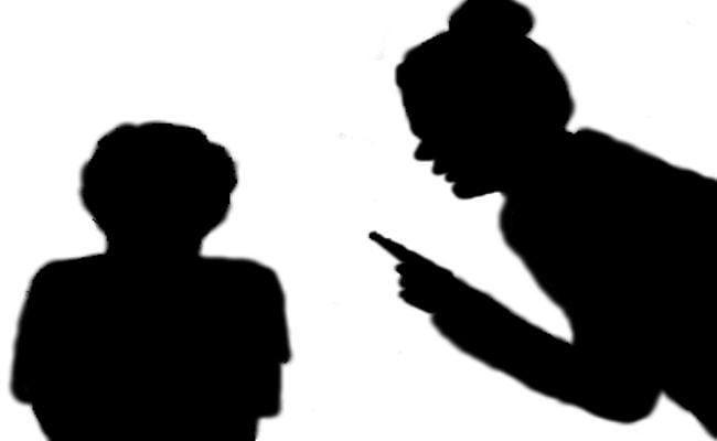 बिहार : पटना के निजी स्कूल की शिक्षिका ने पांचवीं कक्षा के छात्र के साथ की गंदी हरकत, थाना पहुंचा मामला