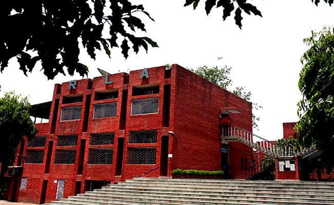 डीयू: रामलाल आनंद कॉलेज में असिस्टेंट प्रोफेसर के पद पर होगी भर्ती, ऐसे करें आवेदन