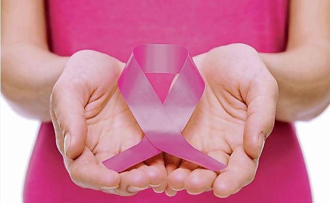 पांच साल पहले ब्रेस्ट कैंसर का पता चल जाएगा, लक्षण दिखने लगेंगे