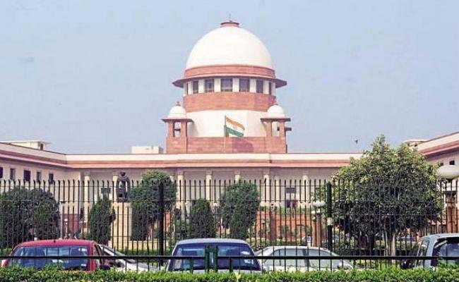 वायु प्रदूषण : न्यायालय ने कहा- यह दिल्ली-एनसीआर में करोड़ों लोगों की जिंदगी मौत का सवाल है