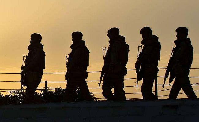 150 सोशल मीडिया प्रोफाइल को लेकर सेना ने सैन्यकर्मियों को जारी किया परामर्श