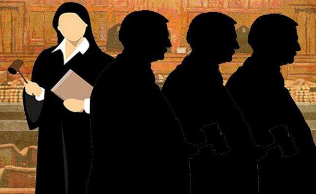 बड़े, मध्यम राज्यों में तेलंगाना में निचली अदालतों में सर्वाधिक महिला जज, बिहार में सबसे कम