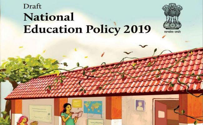 Modi सरकार ला रही नयी शिक्षा नीति, 33 साल बाद बदलने वाली है पढ़ाई की शक्लो-सूरत