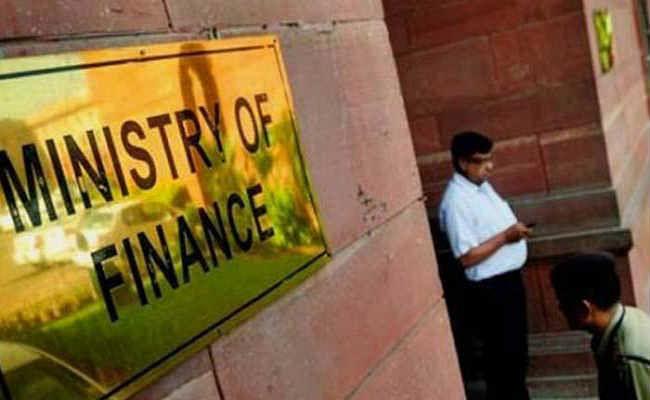 मूडीज ने भारत के रेटिंग घटाकर की ''नेगेटिव'', वित्त मंत्रालय ने कड़ी प्रतिक्रिया जतायी, जानिए क्या कहा?