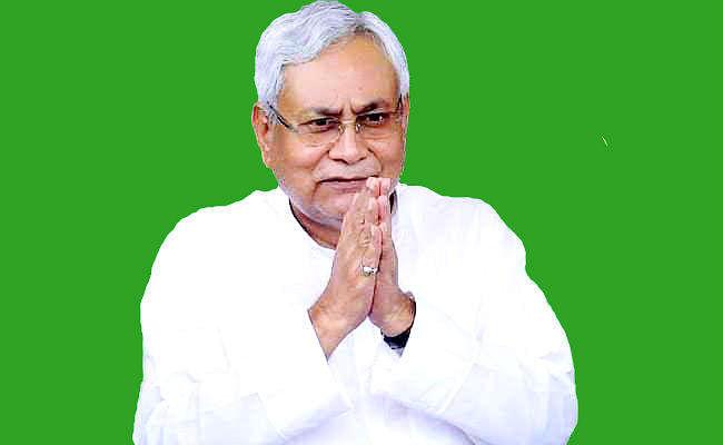 झारखंड विधानसभा चुनाव : पहले चरण की सभी 13 सीटों पर उम्मीदवार उतारेगा जेडीयू