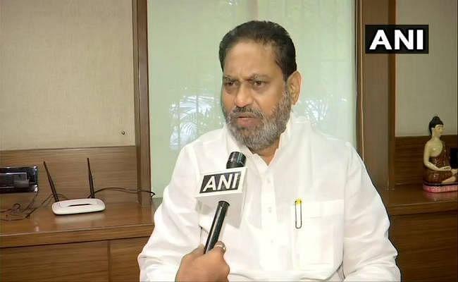 महाराष्ट्रः कांग्रेस का आरोप- पार्टी बदलने के लिए विधायकों को 25 से 50 करोड़ रुपये देने की हो रही पेशकश