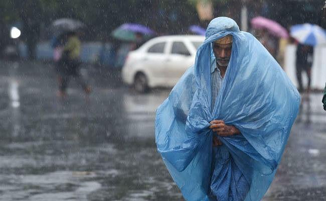 बंगाल : तटरक्षक बल ने चक्रवाती तूफान बुलबुल के लिए कसी कमर, अलर्ट जारी