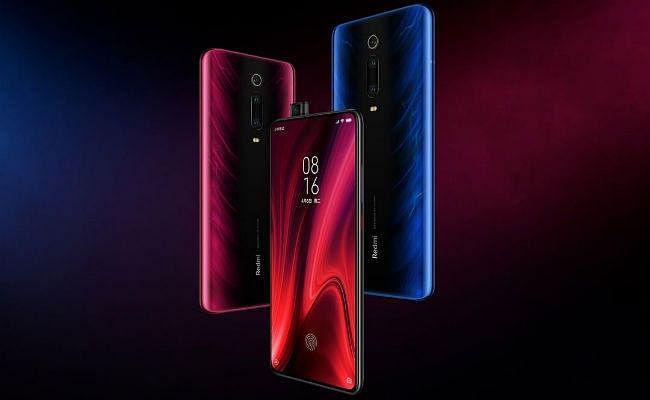 Xiaomi लाया सुपर सेल, Rs 4499 रुपये में मिल रहे स्मार्टफोन