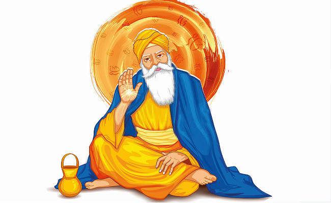550वां प्रकाशपर्व पर विशेष : सुल्तानपुर लोधी, जहां हैं गुरु की अहम निशानियां