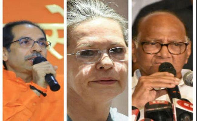 महाराष्ट्र में बनेगी सरकार या लागू होगा राष्ट्रपति शासन, फैसला आज शाम तक,  PM मोदी ने बुलाई कैबिनेट बैठक