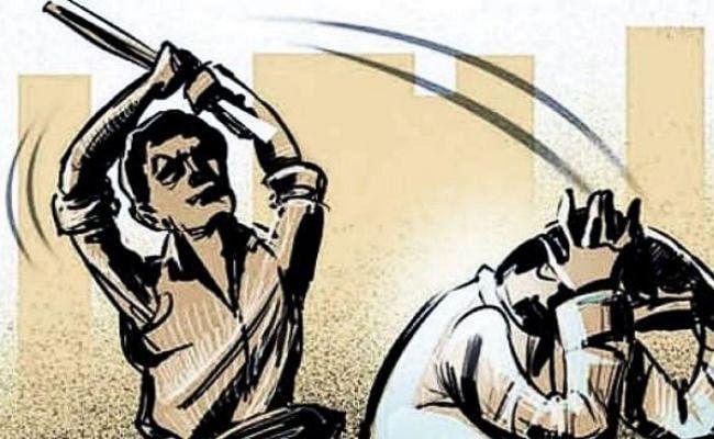 Shocking: तीन दिन में रिटायर होनेवाले थे पिता, अनुकंपा पर नौकरी पाने के लालच में बेटे ने मार डाला