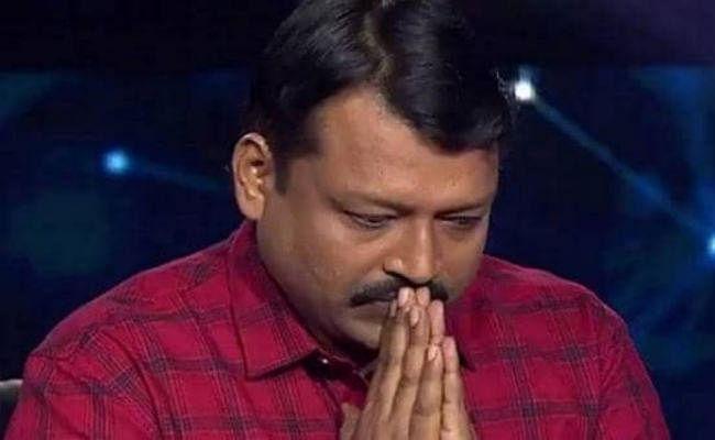KBC 11: बिहार के अजीत कुमार बने करोड़पति