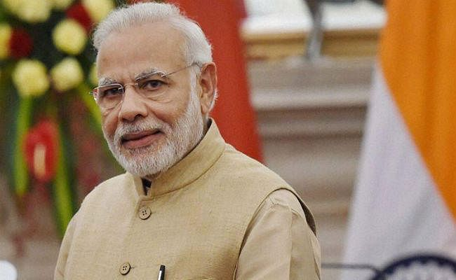 Modi सरकार ने पिछले साढ़े पांच वर्षों में बनाये सात गिनीज वर्ल्ड रिकाॅर्ड, जानें क्या और कैसे...