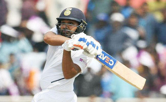 INDvsBAN : पहले दिन का खेल समाप्त, बांग्लादेश 150 पर ढेर, भारत का स्कोर 1 विकेट पर 86 रन