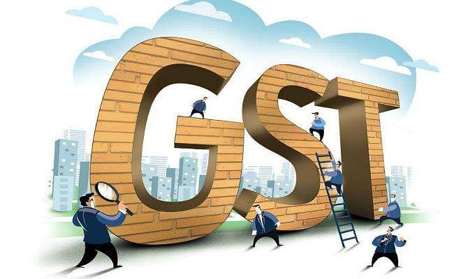 मोदी सरकार ने बढ़ायी GST सालाना रिटर्न दाखिल करने की आखिरी तारीख