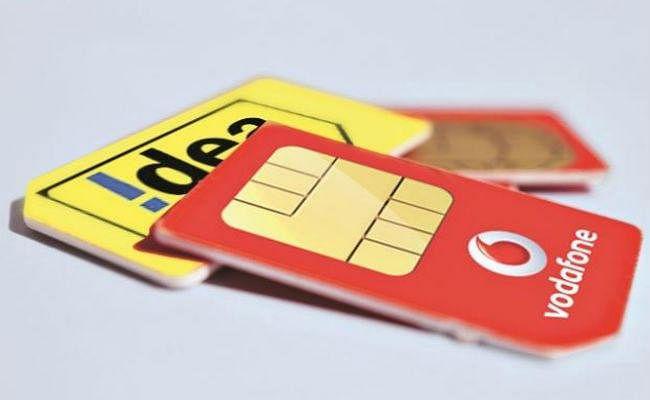 Vodafone Idea को हुआ भारत के कॉर्पोरेट इतिहास का सबसे बड़ा तिमाही घाटा