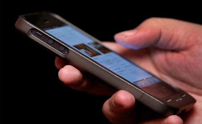 कॉल जोड़ने पर लगने वाले शुल्क को समाप्त करने में देरी से किफायती सेवाएं प्रभावित होंगी : जियो