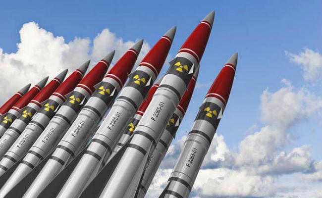 ISRO Research: उत्तर कोरिया का परमाणु परीक्षण हिरोशिमा पर गिराये गए बम से 17 गुना शक्तिशाली