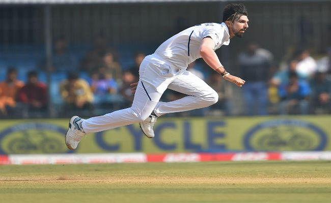 इशांत शर्मा ने खोले टीम इंडिया के तेज गेंदबाजों के हुनर का राज