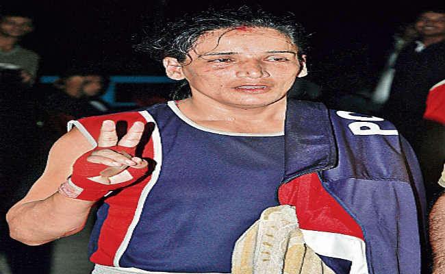सुनिए झारखंड के नायकों को - खेल और खिलाड़ियों के विकास पर ध्यान दे सरकार