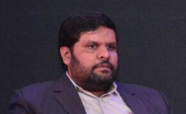 jharkhand,jharkhand election 2019,prof. gourav vallabh,jamshedpur ...