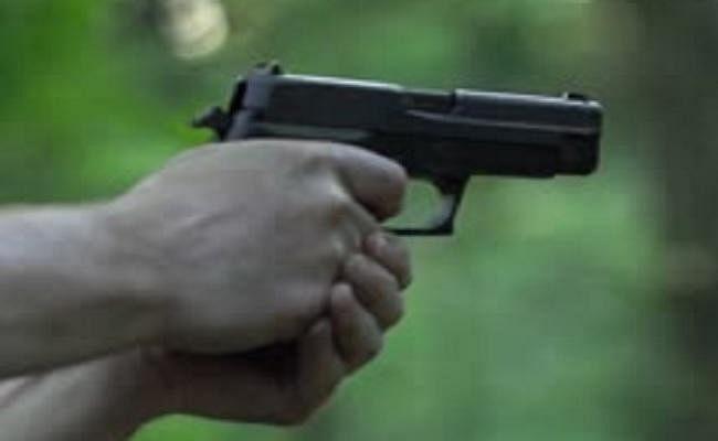 अपशब्द कहने पर आपत्ति जतायी तो कर दी गोली मारकर हत्या, अदालत ने सुनाई मृत्युदंड की सजा