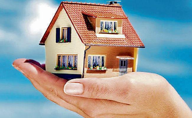 मुजफ्फरपुर, आरा व गया में शुरू होंगे आवासीय प्रोजेक्ट