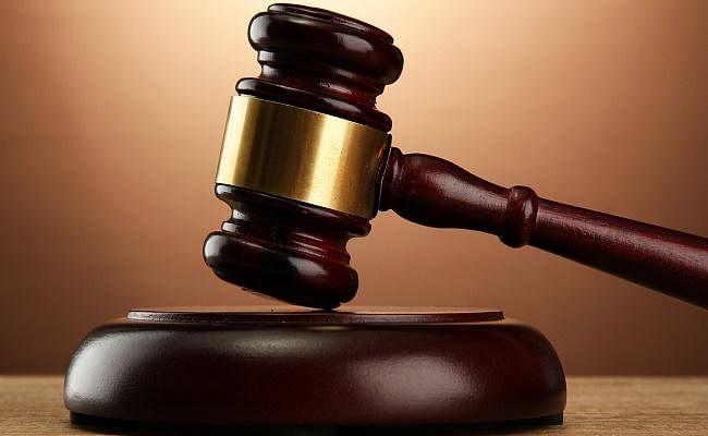 सहरसा : दोहरे हत्याकांड में आजीवन कारावास की सजा