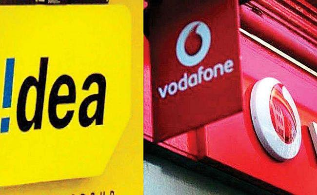 Voda-Idea ने 7,000 करोड़ रुपये के टैक्स रिफंड पर दिया जोर, असमंजस में IT डिपार्टमेंट