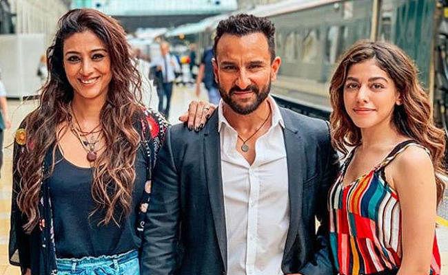 Jawaani Jaaneman: सैफ, तब्बू और आलिया की फिल्म अब इस दिन होगी रिलीज...