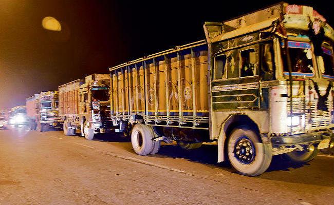 सेतु व बाइपास पर हुआ जाम, तो सीमावर्ती थाने रोक देंगे भारी वाहनों का परिचालन