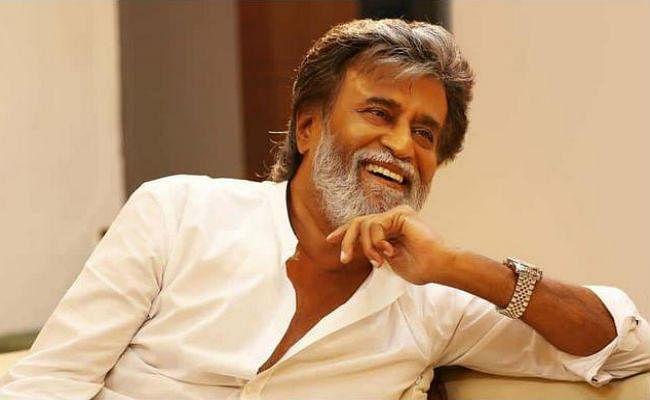 रजनीकांत बोले- तमिलनाडु के लोग 2021 विधानसभा चुनाव में अपना ''करिश्मा'' दिखाएंगे