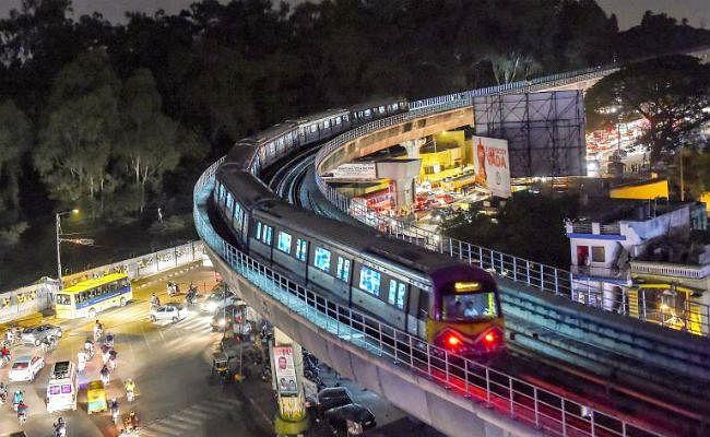 वैश्विक 'समावेशी समृद्धि'' सूचकांक में बेंगलुरु, दिल्ली और मुंबई को निचले स्थान पर मिली जगह