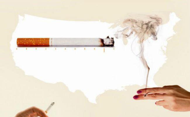 धूम्रपान है लंग्स कैंसर की मुख्य वजह, जानें क्या कहते हैं डॉक्टर
