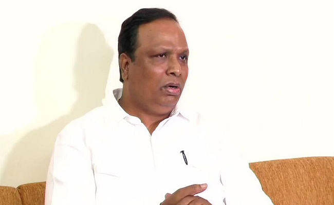 भाजपा का आरोप : शिवसेना, राकांपा और कांग्रेस का गवर्नर को सौंपा गया बहुमत का पत्र 'फर्जी''
