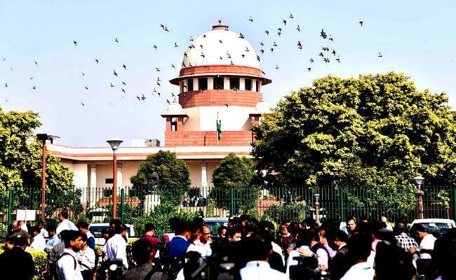 महाराष्ट्र विधानसभा: सुप्रीम कोर्ट के फैसले के बाद जानिए क्या रही नेताओं की प्रतिक्रिया