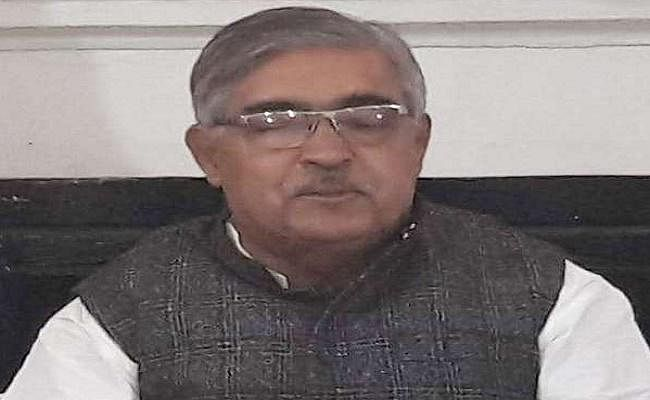 बिहार सरकार के मंत्री के खिलाफ गैर जमानती वारंट जारी, जानें... क्या है मामला
