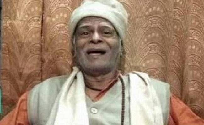 वशिष्ठ नारायण सिंह के नाम पर बिहार में केंद्रीय विश्वविद्यालय की मांग लोकसभा में उठी