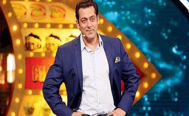 Bigg Boss 13 Grand Finale अब इस दिन आयेगा टीवी पर, सलमान खान को एक एपिसोड के मिलेंगे 8.5 करोड़