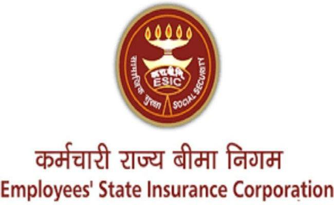 बिहार में एक मई से 10 से अधिक कर्मचारी रखने वाले दुकानदारों को भी देना होगा इएसआइसी का लाभ