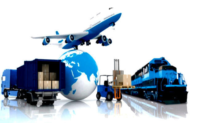 एयरपोर्ट सिक्योरिटी से जुड़ी इस कंपनी ने 419 पदों पर निकाली वैकेंसी, जल्द करें आवेदन