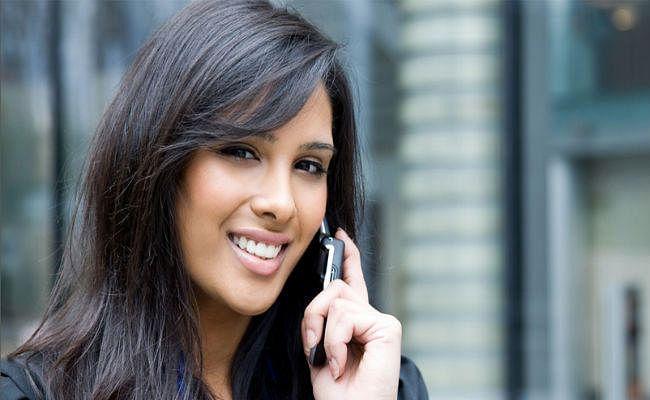 JIO Airtel ला रहे VoWiFi, अब बिना नेटवर्क के फोन पर Free में होगी बात