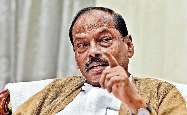 झारखंड विधानसभा चुनाव: मतदान जारी, पीएम मोदी,अमित शाह, सीएम रघुवर दास ने की बड़ी संख्या में वोट डालने की अपील