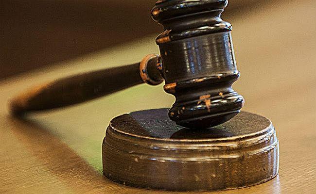 11 वर्षीया बच्ची के साथ दुष्कर्म के बाद हत्या के अभियुक्त को अंतिम सांस तक उम्रकैद की सजा